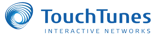 Touchtunes!.png
