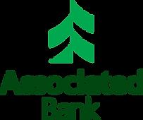 associatedBANK4cLogo.png