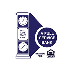 Shell Lake State Bank.png