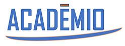 academio.jpg