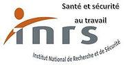 logo inrs.jfif
