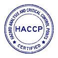 haccp.jfif