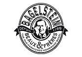 Logo_Balgestein.jpg