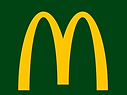 logo-actuel-mcodonalds.png