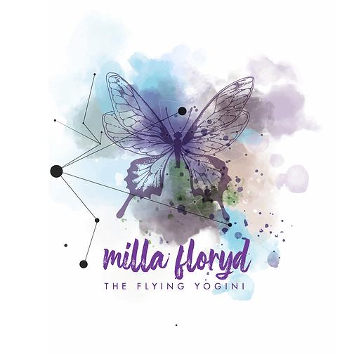 butterfly_millafloryd_FINAL_org.png