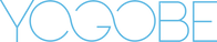 yogobe_logo_rgb_blue.png