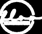 FlowYogaSchool_logo_white.png