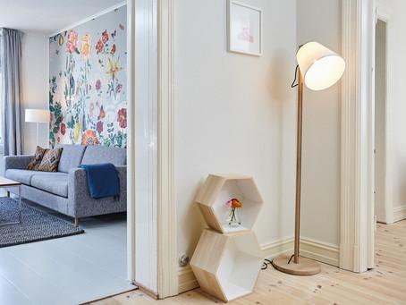 Feng Shui aplicado ao Design de Interiores