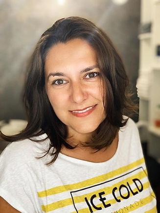 Arqª Teresa Pires Gonçalves