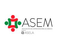 ASEM.png