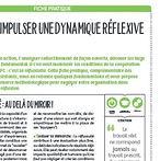 Capturefiche_dynamique_r%C3%83%C2%A9flex