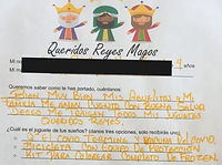 ReyesMagos1_edited.jpg