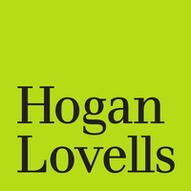 HoganLovellsMexico.png