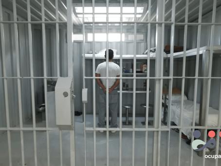 La cultura del castigo o el mundo binario