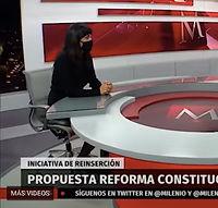Entrevista%20Paola%20Zavala_edited.jpg