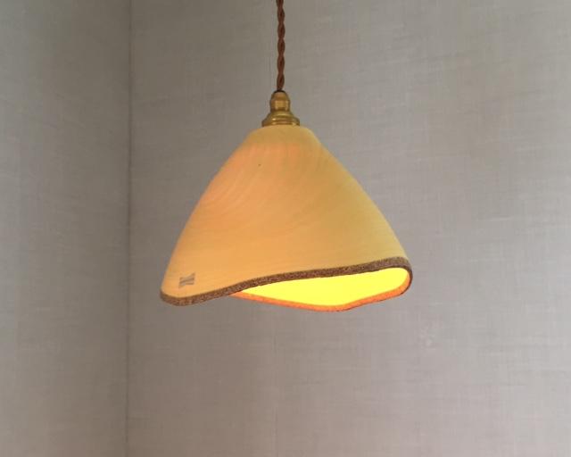 1807-ランプ12-②