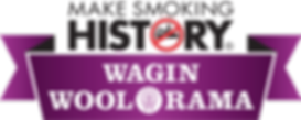 Wagin-Woolorama-Logo.png