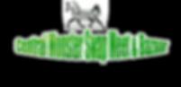 Swap Meet Generic logo.png