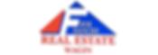 logo_29200.png