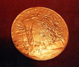 Gabrielle Bellocq Médaille d'or 001.jpg