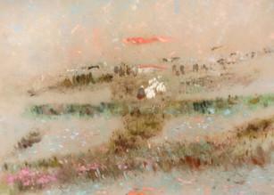 1998 Les marais vendéens