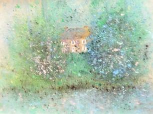 1998 La Bujacie