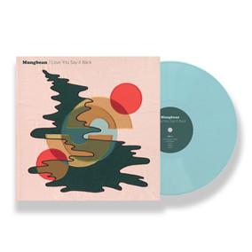 Mungbean Album