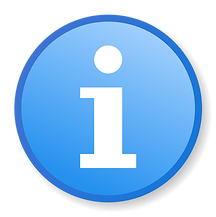 600px-Information_icon4.svg.png
