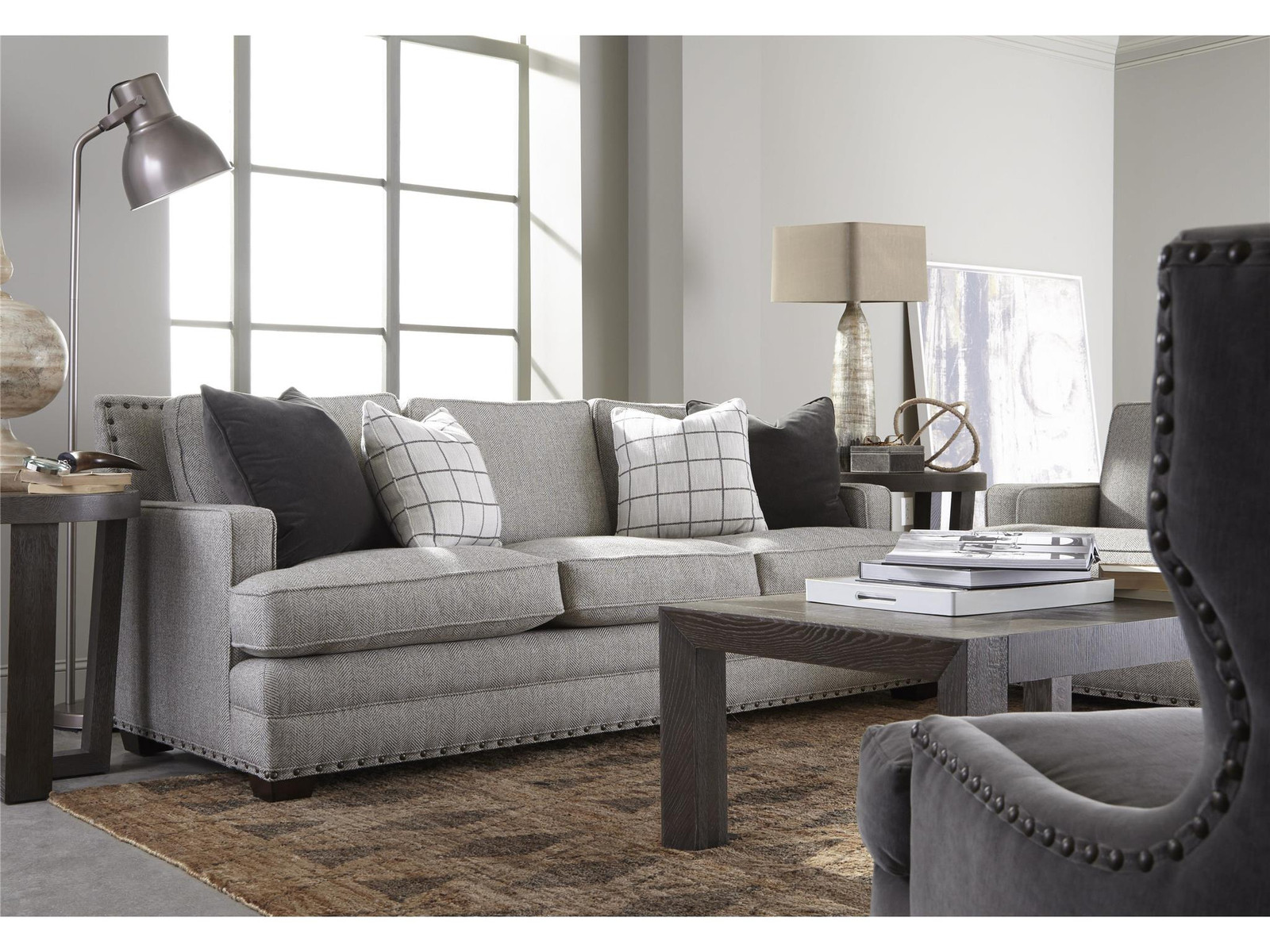 Woodland Creek Furniture Store in Tulsa, OK | Exquisite Furniture on warehouse direct, furniture direct, cars direct, appliance direct, object direct,