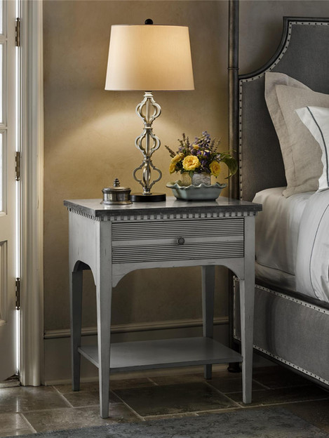 Sojourn Nightstand Lifestyle 543_BR_RS02