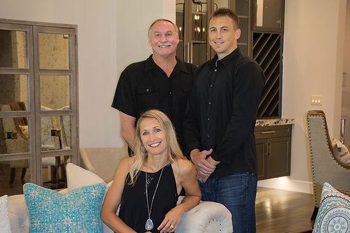 WLC tulsa_Family and team.jpeg