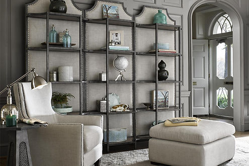 543B850 Fresh Air Etagere.jpg