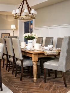 Downstairs_Dining-4362111.jpg
