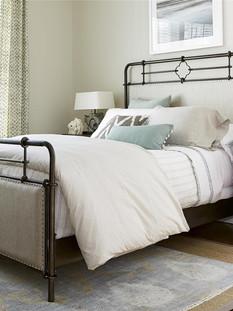 596310B Upholstered Metal Bed 1.jpg