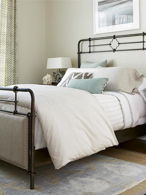 596310B Upholstered Metal Bed 1.jpg