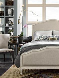 WF987210B - WF987220B Amity Bed.jpg