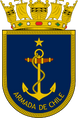 150px-Coat_of_arms_of_the_Chilean_Navy.s