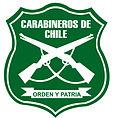 204-Carabineros-De-Chile.jpg