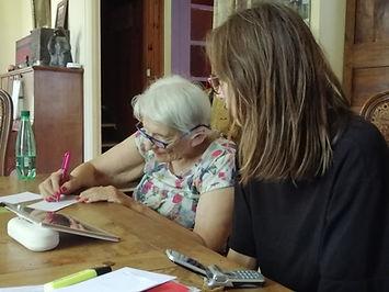 outils-numériques-seniors