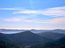 Mont Cabannes