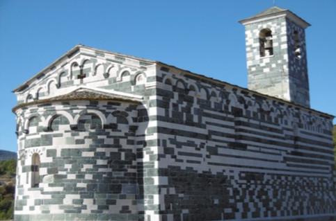 Séjour en Corse: jour 4