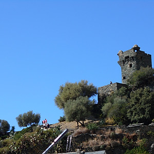 Cap Corse Touristes