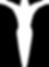 Logo_transparent_perfekt_groß_Rand_weiß.
