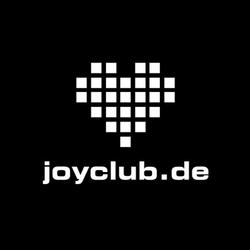 JOYclub
