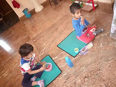 Playschool| Preschool| Daycare| learning |Electronic City|