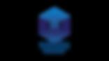 TWC - Logo_Final-01.png