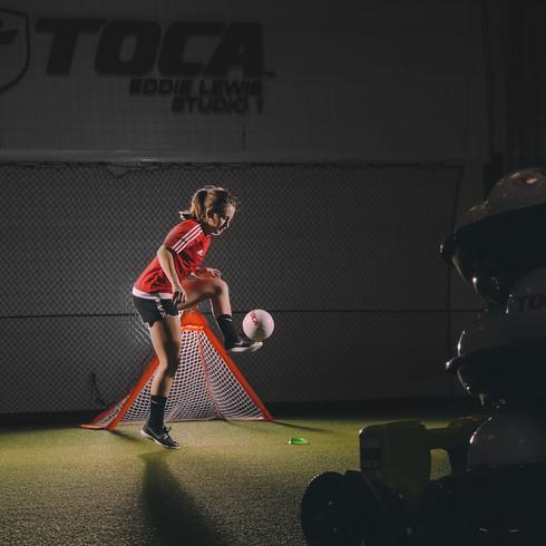 toca soccer.jpg