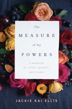measure-of-my-powers-cover.jpg
