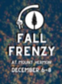 FALL FRENZY (4)_edited.jpg