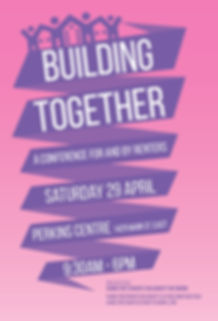 buildingtogether-poster-2017-694x1024.jp